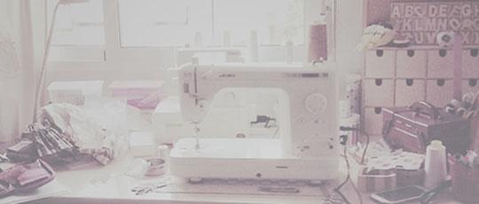 The Atelier