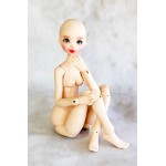 Momoni - 40cm ArtistDoll -
