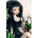 MomoniK - 40cm ArtistDoll -