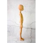 Ren - 29cm ArtistDoll