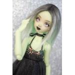 Momonita Gamora Skin - 27cm ArtistDoll