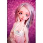 Fantasy Faceup by Lola