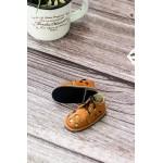 Stars Loafers - Pitusas & Petetes 27/29cm